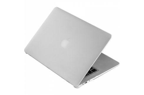"eSTUFF pro MacBook Air 11"" - matný (ES82001) Brašny a batohy pro notebooky"