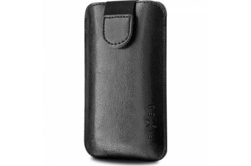 FIXED Soft Slim, velikost 5XL (RPSOS-001-5XL) Pouzdra na mobilní telefony