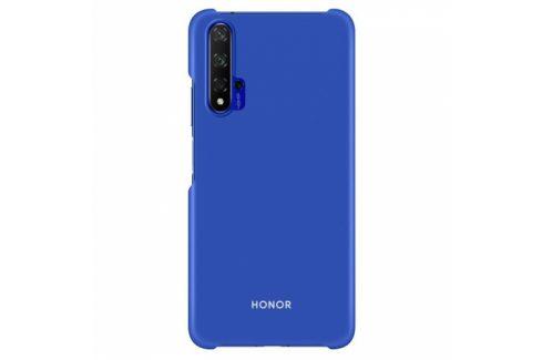 Honor 20 (51993338) Pouzdra na mobilní telefony