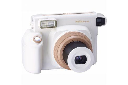 Fujifilm Instax wide 300 Instantní fotoaparáty (polaroidy)