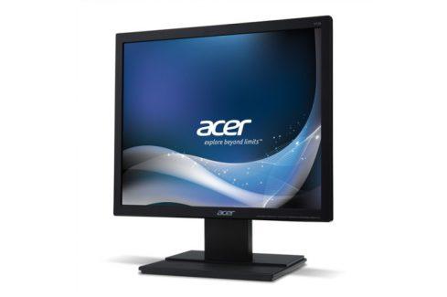 Acer V176LB (UM.BV6EE.001) Kancelářské