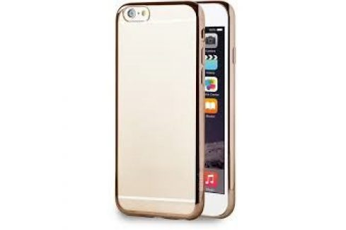 Azuri iPhone 6/6s Pouzdra na mobilní telefony