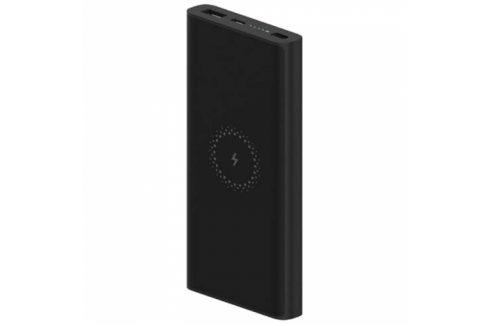 Xiaomi Mi Wireless Essential 10000mAh Přenosné nabíječky (powerbanky)