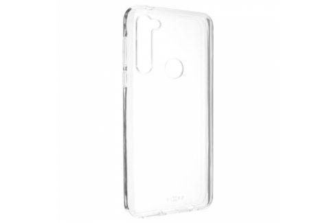FIXED na Motorola Moto G Pro (FIXTCC-569) Pouzdra na mobilní telefony