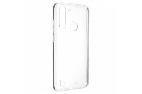 FIXED na Motorola Moto G8 Power Lite (FIXTCC-548) Pouzdra na mobilní telefony