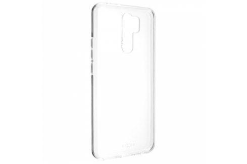 FIXED na Xiaomi Redmi 9 (FIXTCC-516) Pouzdra na mobilní telefony