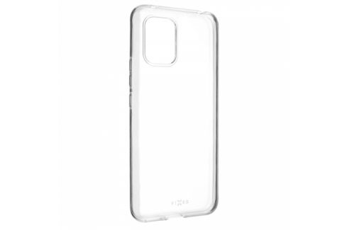 FIXED na Xiaomi Mi10 Lite (FIXTCC-534) Pouzdra na mobilní telefony