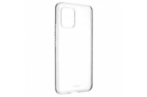 FIXED Skin na Xiaomi Mi10 Lite (FIXTCS-534) Pouzdra na mobilní telefony
