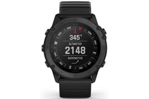 Garmin Tactic Delta PRO Sapphire (010-02357-91) Chytré hodinky