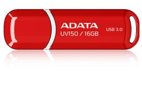 ADATA UV150 16GB (AUV150-16G-RRD) USB flash disky