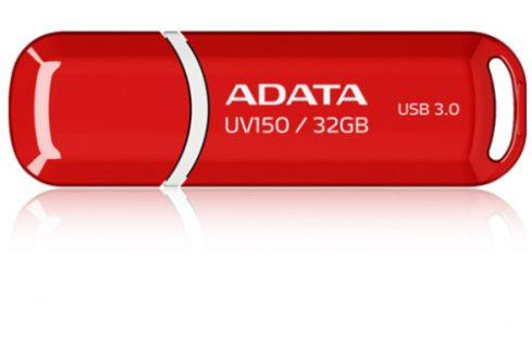 ADATA UV150 32GB (AUV150-32G-RRD) USB flash disky