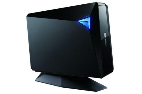 Asus BW-12D1S-U (90-D900000-UA071KZ) Blu-Ray mechaniky