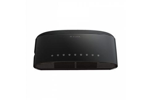 D-Link DES-1008D (DES-1008D) Switche