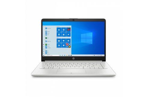HP 14-cf3000nc (1V2D2EA#BCM) Notebooky