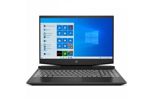 HP Gaming 15-dk0104nc (1X2C0EA#BCM) Notebooky