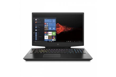 HP Omen 17-cb1007nc (1X2K9EA#BCM) Notebooky