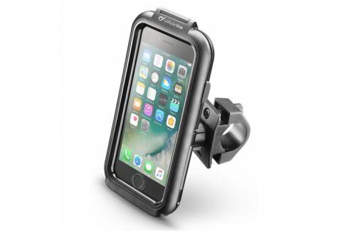 Interphone na Apple iPhone SE (2020), úchyt na řídítka (SMIPHONESE) Držáky na mobily