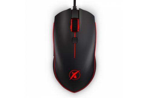 Niceboy ORYX M220 Zen (oryx-m-220-zen) Myši