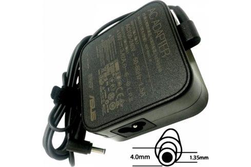 Asus 65W 19V(W.M)BK 4PHI s EU plugem (B0A001-00046500_EU) AC adaptéry - neoriginální
