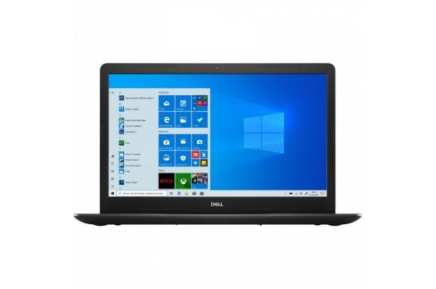 Dell 17 (3793) (N-3793-N2-711K) Notebooky