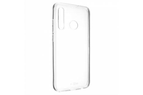 FIXED na Honor 20e (FIXTCC-563) Pouzdra na mobilní telefony