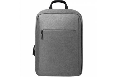 Huawei Swift CD60 (51994014) Brašny a batohy pro notebooky