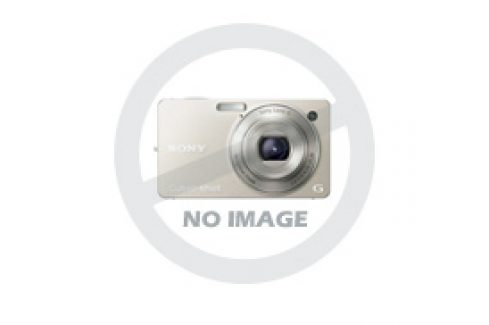 Carneo Gear+ platinum (8588007861111) Chytré hodinky
