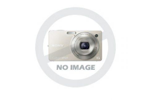 Carneo G-Cross platinum (8588007861029) Chytré hodinky