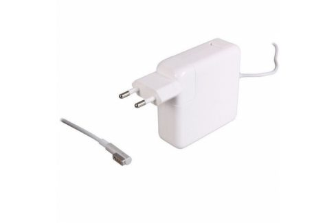 PATONA 16,5V/3,65A 60W pro Apple MacBook 60 W (PT2552) AC adaptéry - neoriginální