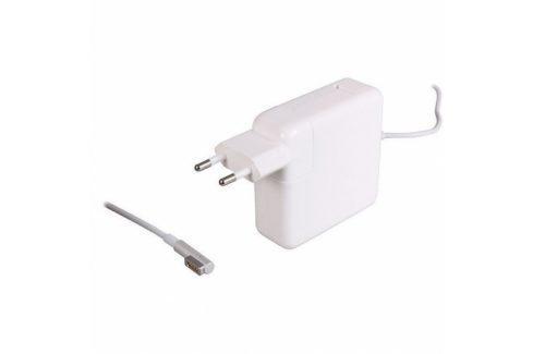 PATONA 18,5V/4,6A 85W pro Apple MacBook 85W (PT2553) AC adaptéry - neoriginální
