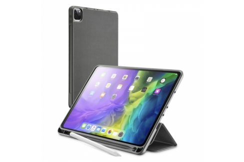 CellularLine Folio Pen pro Apple iPad Pro 11