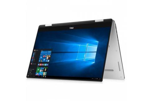 Dell 15 (9575) 2in1 (TN-9575-N2-712S) Notebooky