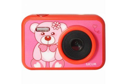 SJCAM F1 Fun Cam Outdoorové kamery