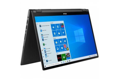 Asus Flip (UX563FD-EZ087T) (UX563FD-EZ087T) Notebooky