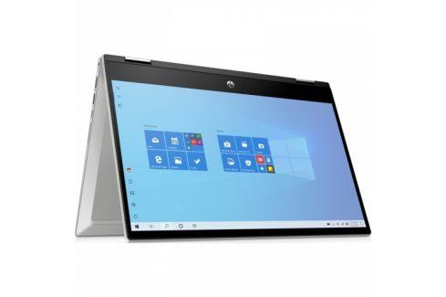 HP x360 14-dw0003nc (1V2D8EA#BCM) Notebooky