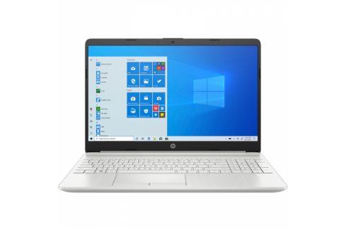 HP 15-dw2003nc (1Q0L5EA#BCM) Notebooky