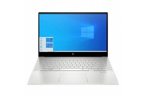 HP 15-ep0001nc (1N7V0EA#BCM) Notebooky