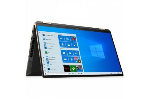 HP 15-eb0001nc (1N7P9EA#BCM) Notebooky