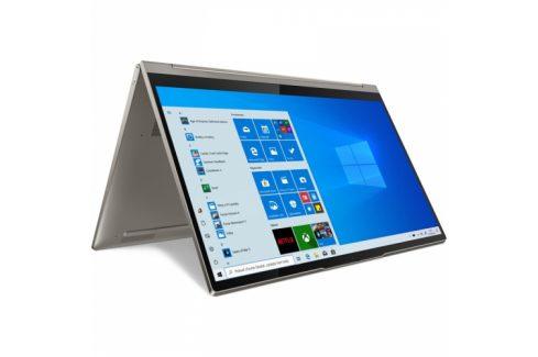 Lenovo Yoga C940-14IIL (81Q900ENCK) Notebooky