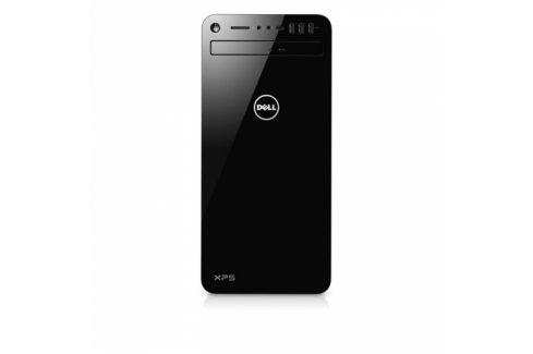 Dell (8930) (D-8930-N2-715K) Stolní počítače