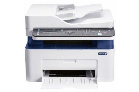 Xerox WorkCentre 3025 (3025V_NI) Multifunkční tiskárny
