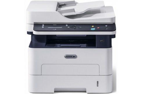Xerox B205 (B205V_NI) Multifunkční tiskárny