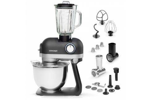 Concept RM7000 ELEMENT Kuchyňské roboty