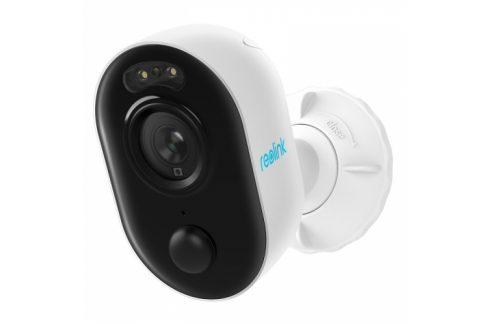 Reolink Lumus (Lumus) IP kamery