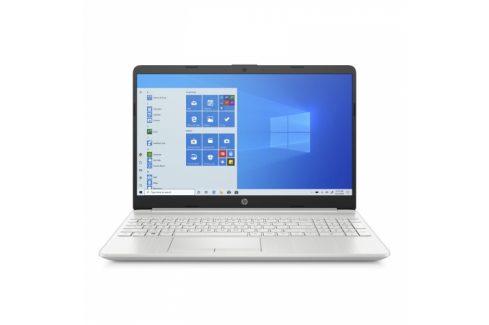 HP 15-gw0002nc (1Q0N7EA#BCM) Notebooky