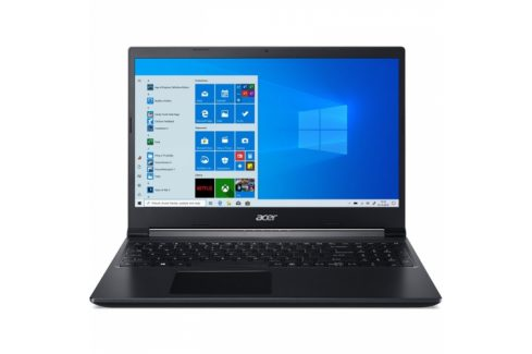Acer 7 (A715-41G-R9S2) (NH.Q8LEC.001) Notebooky