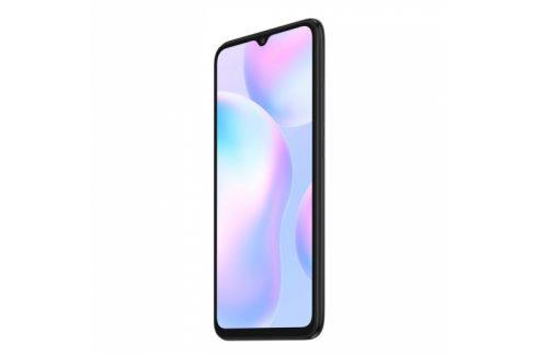 Xiaomi Redmi 9A (29233) Mobilní telefony