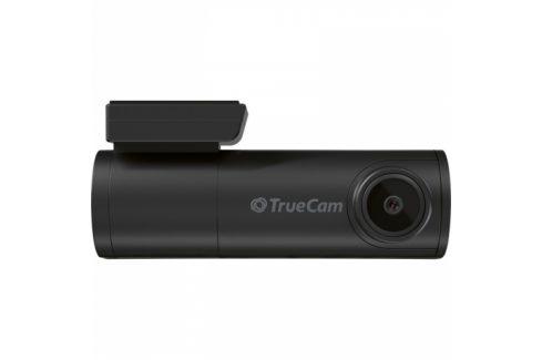 TrueCam H7 Kamery do auta