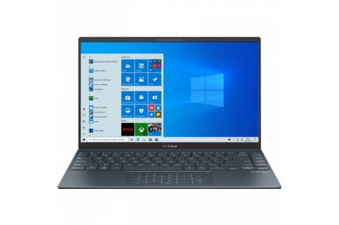 Asus (UX425JA-BM005T) (UX425JA-BM005T) Notebooky