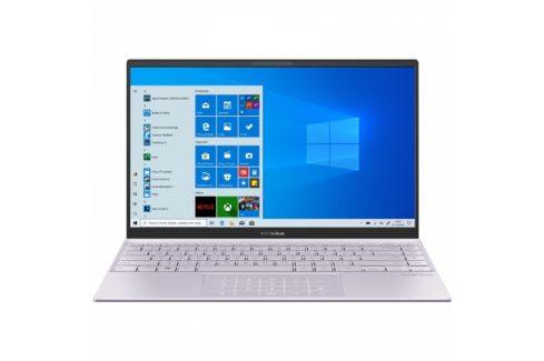 Asus (UX425JA-BM006T) - Lilac Mist (UX425JA-BM006T) Notebooky